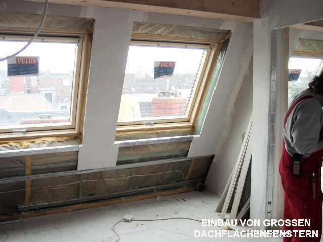 dachluke mit treppe dachlukentreppen staka f r ein dachluke treppe und leiter ein dachausstieg. Black Bedroom Furniture Sets. Home Design Ideas